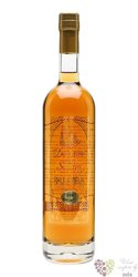 Domaine de Severin agricole vieux 1996 aged 10 years rum Vieux of Guadeloupe 45% vol.    0.70 l