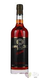 "Mombacho "" Grand reserva "" aged 15 years Nicaraguan rum 43% vol.  0.70 l"