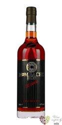 "Mombacho "" Black Grand reserva "" aged 15 years Nicaraguan rum 43% vol.  0.05 l"