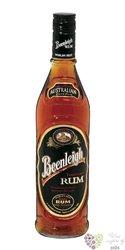 "Beenleigh "" Dark traditional "" aged Australian rum 37,5% vol.    0.70 l"