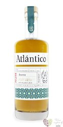 "Atlantico "" Reserva "" aged Dominican rum 40% vol. 0.70 l"