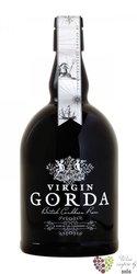 Virgin Gorda unique blended British rum 40% vol.  0.70 l