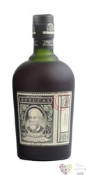 "Botucal "" Reserva Exclusiva "" aged rum of Venezuela 40% vol.  0.70 l"