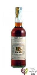 "Pellegrini 2000 "" Mabaruma Hampden "" aged 14 years Jamaican rum 46% vol.    0.70 l"