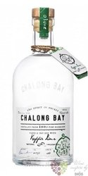 "Chalong bay "" Kaffir limo "" Thailand rum of Phuket 40% vol.  0.70 l"