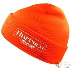 Hispanico zimní čepice