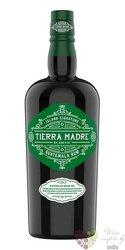 """Odevie Sas """" Tierra Madre """" aged Guatemalan rum 40% vol.  0.70 l"""