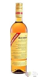 "Embargo Anejo "" Exquisito "" aged caribbean rum Les Bienheureux 40% vol.  0.70 l"