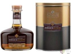"""West Indies R&C merchants Single cask """" XO Jamaica n.3 """" unique rum 46% vol.  0.70 l"""