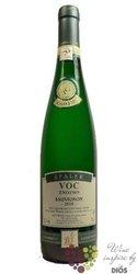 Sauvignon 2010 VOC Znojmo z vinařství rodiny Špalkovy     0.75 l