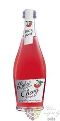 "Belvoir fruit farms pressé "" Cherry "" United Kingdom   0.25 l"