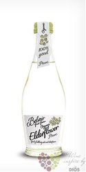 "Belvoir fruit farms pressé "" Organic Elderflower "" United Kingdom   0.70 l"