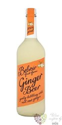 "Belvoir fruit farms pressé "" Ginger beer "" United Kingdom   0.70 l"