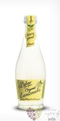 "Belvoir fruit farms pressé "" Organic Lemonade "" United Kingdom   0.25 l"