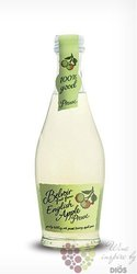 "Belvoir fruit farms pressé "" English apple "" United Kingdom   0.25 l"