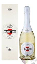 """Asti """" Gran """" Martini & Rossi  0.75 l"""