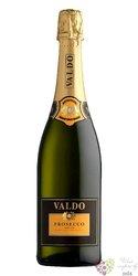 Prosecco Treviso Doc extra dry Valdo  0.75 l