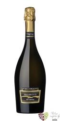 Prosecco Treviso Doc extra dry Borgo Molino    0.75 l