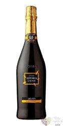 """Prosecco """" cuvée Lounghe """" Doc brut Astoria  0.75 l"""