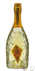 "Moscato "" Lounge Fashion Victim "" Astoria  0.75 l"