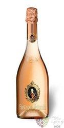 Furst von Metternich rosé Rheingau Pinot noir sekt brut  0.75 l