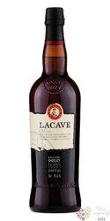 "Sherry de Jerez Oloroso "" Lacave "" Do Oloroso Williams & Humbert 19.5%vol.  0.75 l"
