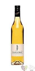 """Giffard """" Banana de Brasil  """" premium French coctail syrup 00% vol.     1.00 l"""