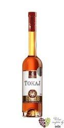 Tokajský výber 5 putňový 2003 Slovakia Tokaj J. & J. Ostrožovič  0.375 l