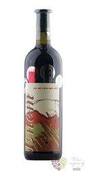 Cuvée Enem 2014 akostné víno Slovakia víno Masaryk 0.75l