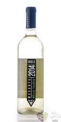 Muller Thurgau 2014 akostné víno Slovakia víno Masaryk 0.75l