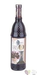 Sami mame malo 2013 akostné víno Slovakia víno Masaryk 0.75l