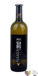 Cuvée Tré Ondré 2013 akostné víno Slovakia víno Masaryk 0.75l