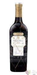 """Marques de Riscal """" Grand reserva """" 2013 Rioja DOCa  0.75 l"""