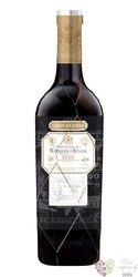"""Marques de Riscal """" Grand reserva """" 2015 Rioja DOCa  0.75 l"""