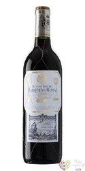 """Marques de Riscal """" Reserva """" 2015 Rioja DOCa  0.375 l"""