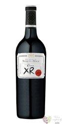 "Marques de Riscal "" Rosado "" 2019 Rioja DOCa  0.75 l"