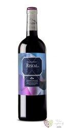 """Castilla y Leon """" Tempranillo 1860 """" Do 2013 Marques de Riscal  0.75 l"""