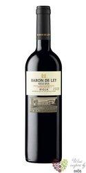 """Baron de Ley tinto """" Reserva """" 2014 Rioja DOCa  1.50 l"""