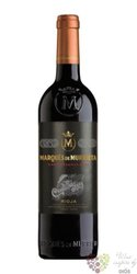 "Rioja grand reserva especial "" Limited edition "" DOCa 2007 Marques de Murrieta 0.75 l"