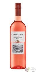 """Rioja rosado """" Coto Vintage """" DOCa 2018 bodegas El Coto de Rioja  0.75 l"""