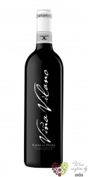 Ribera del Duero tinto Do 2015 bodegas Viňa Vilano    0.75 l