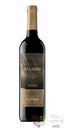 "Priorat tinto "" Salmos "" Do 2015 Miguel Torres  0.75 l"