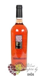 """Vino rosato """" Hito """" 2011 Ribera del Duero Do bodegas Emilio Moro   0.75 l"""