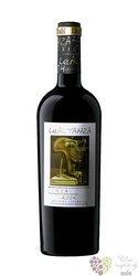 """Lealtanza Arte reserva """" Dali """" 2004 Rioja DOCa bodegas Altanza    0.75 l"""