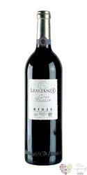 """Lealtanza """" Grand Reserva """" 2000 Rioja DOCa Bodegas Altanza    0.75 l"""