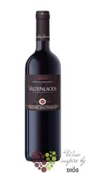 "Valdepalacios tinto "" Roble "" 2009 Rioja DOCa    0.75 l"