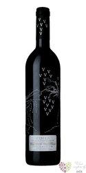 "Cigales crianza "" Vinea "" Do 2016 finca Museum by Baron de Ley  0.75 l"