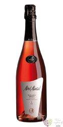 """Cava rosé """" Reserve """" Do brut Mont Marcal  0.75 l"""