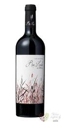 Syrah Vino de Espana Rio Lindo  0.75 l