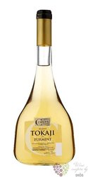 Tokaji Furmint 2014 by Corvus winery 0.75 l